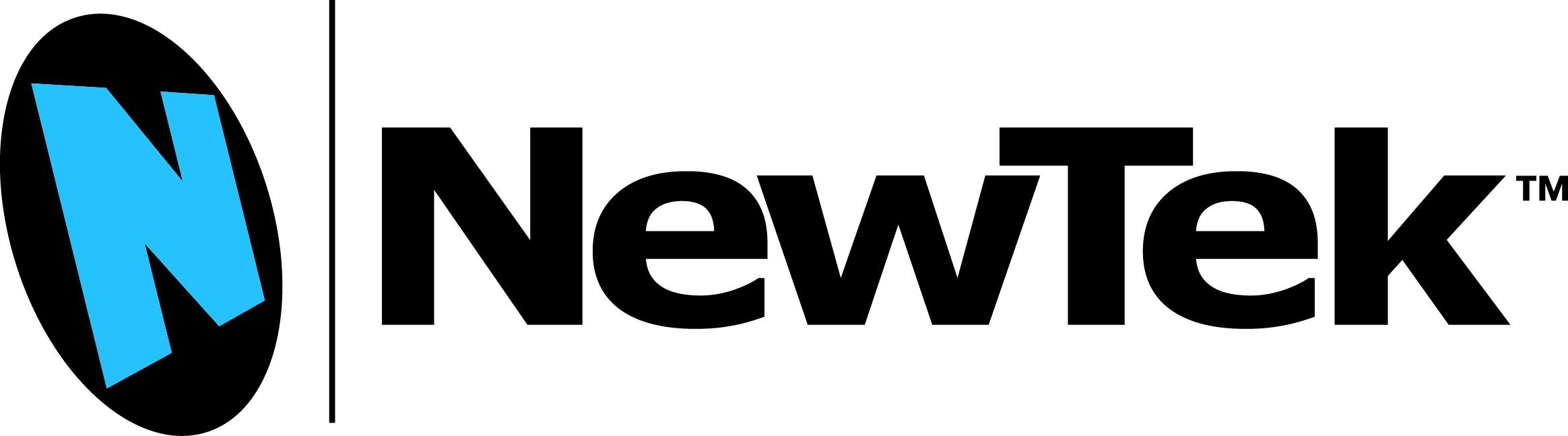 NewTek_logo_blackblue