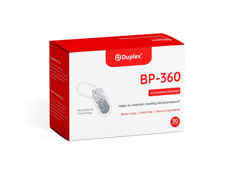 BP360 .png