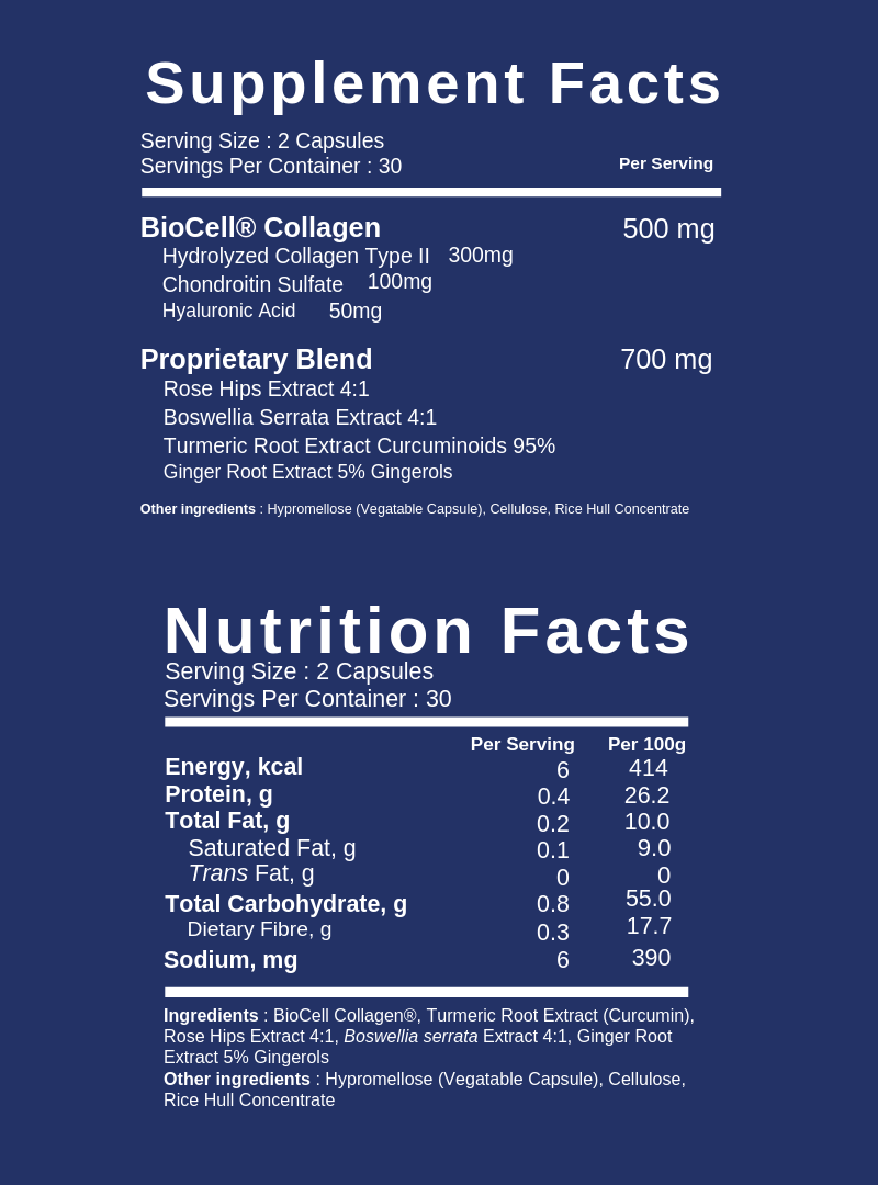 Copy_of_BioCell®_Collagen_(1).png