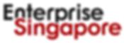 Singapore enterprise.png