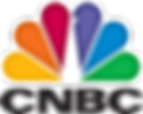 CNBC LOGO .png
