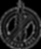 gluten-free-logo-bw (1).png