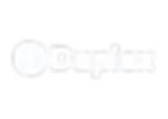 white duplex logo (2).png