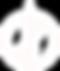 gluten-free-logo-bw copy (1).png