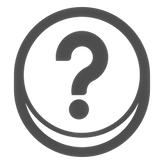 if_question_enquiry_button_feedback_help