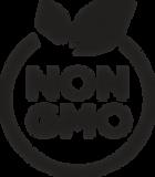 non-gmo (1).png