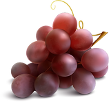 red grape.png