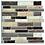 Thumbnail: USA Tech Tiles