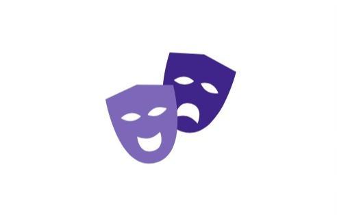 Britse theaterprofessionals