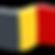 flag emoji.png