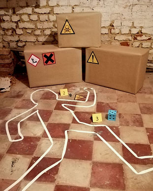 CSI_London.jpg