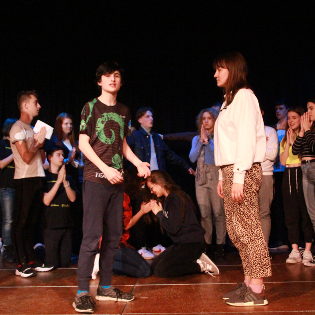 Performing Shakespeare 1.JPG