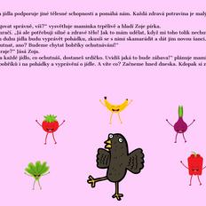 Pohádka o mlsné vráně (1).png
