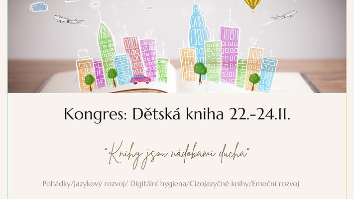 Banner Kongres kniha.png