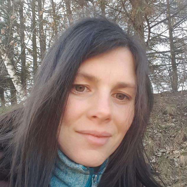 Ivana Dudková.jpg
