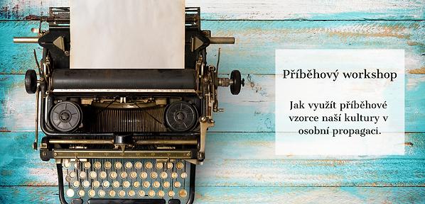 Příběhový workshop předprodej (1).png