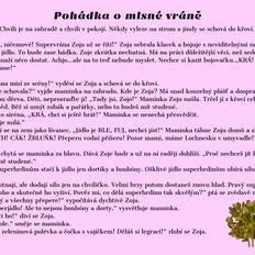 Pohádka o mlsné vráně.png