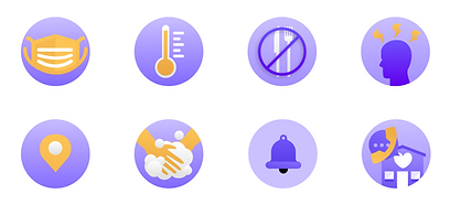 Covid Trace-Icons.png