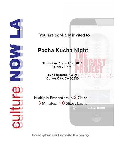 Invitation to Pecha Kucka_3.jpg