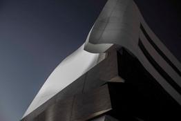 Tools: Canon EOS Rebel T2i DSLR, Adobe Lightroom  LATCC, Los Angeles, CA