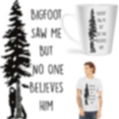BIGFOOT REDWOOD TREE jpg.jpg