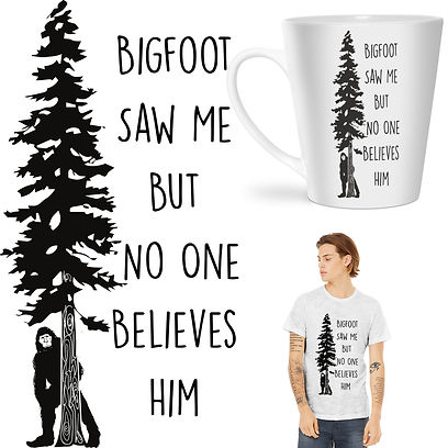 BIGFOOT REDWOOD TREE jpg.jpg