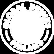 LogoGDF-white.png