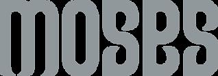 Moses Logo.png