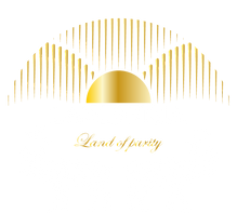 Laplandia_logo_RAYS_PNG.png