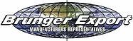 Brunger Export Logo.jpg