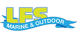 LFS Logo.png