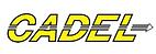 Cadel Logo.PNG