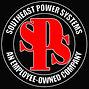 Southeast Power Systems Logo.jpg
