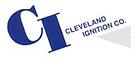 Cleveland Logo.PNG