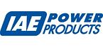 IAE Logo.png