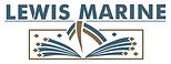 Lewis Marine Logo.png