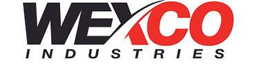 Wexco Logo No Bkgrnd Bl-Rd Lettering.jpg