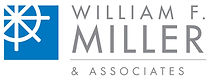 William f Miller logo.jpg