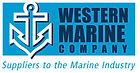 Western Marine Company.jpg