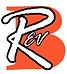 Rev B Logo.PNG
