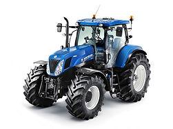 CNH tractor.jpg