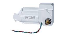 Marine 4A windshield wiper motor.png