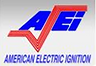 American Electric Ignition Logo.PNG