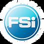 fsi-logo-2017.png
