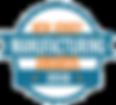 NJMEP-logo-website.png