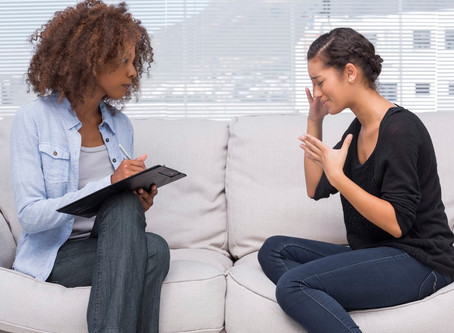 How to Use Motivational Interviewing to Help your Clients