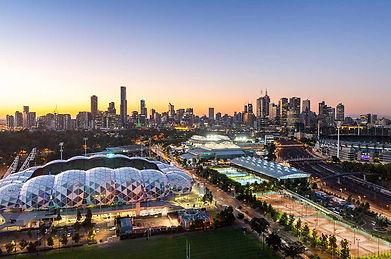 MELBOURNE.jpg