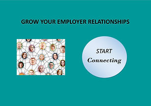 Grow your relationships.jpg