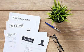 resume-template.jpg