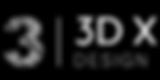 3dx design logo.png